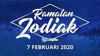 Ramalan Zodiak Jumat 7 Februari 2020, Libra Banyak Masalah