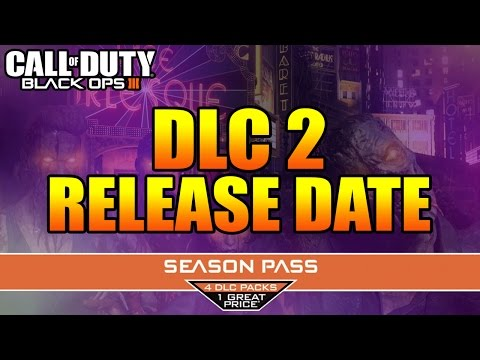 Of black call pc 2 duty ops download revolution