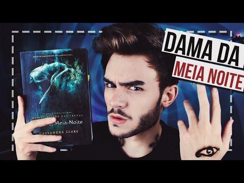 DAMA DA MEIA NOITE