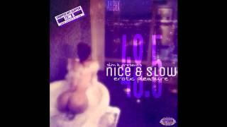 Drake - Days In The East (Chopped Not Slopped) [N&S 48.5 Preview]