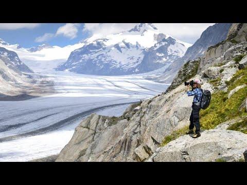 Ελβετία: «Όχι» σε μέτρα για το περιβάλλον