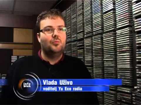 Download Dobra Godina Za RTV Yu Eco HD Mp4 3GP Video and MP3