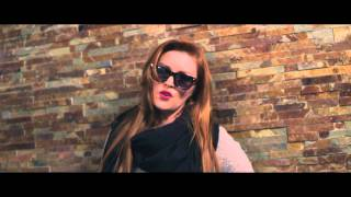 VLADIS feat  B  Svidranova   Nema to vyznam prod  DeLa Creme Official video