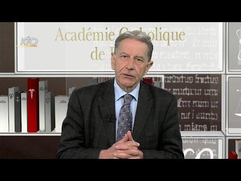 Jean-Noël Dumont : L'Eucharistie comme politique