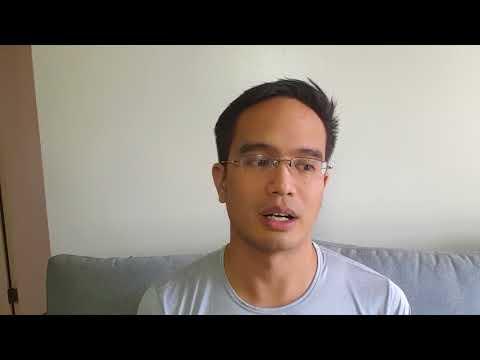 mp4 Target Market In Tagalog, download Target Market In Tagalog video klip Target Market In Tagalog