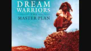Dream Warriors - The Master Plan