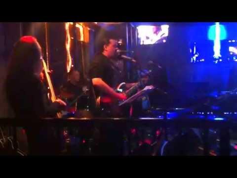 Billie Jean-(Lazy Jane live at the west shore bar)