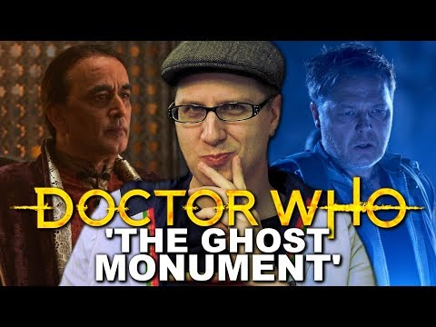 doctor-who-review-the-ghost-monument
