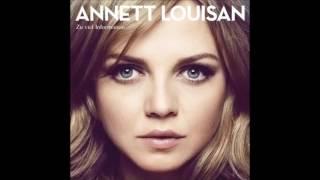 Annett Louisan   Papillon