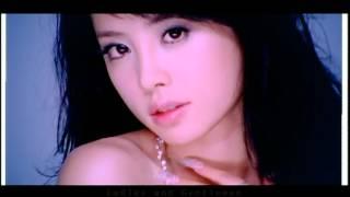 蔡依林 Jolin Tsai - 玩美  (華納official 官方完整版MV)