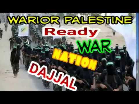 LIVE News!!! Berita Palestine Terbaru hari ini 2019