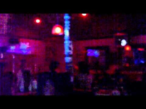 """ES-P Young Lion """"LIVE"""""""