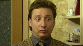Лилия зиновьева секс