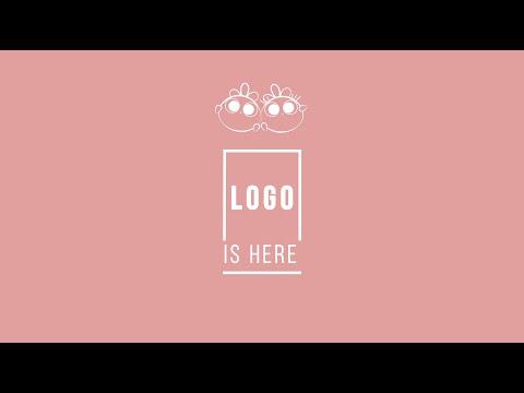 美容院・飲食店など、お店のPVを制作します あなたのお店の魅力を動画でPRしてみませんか? イメージ1