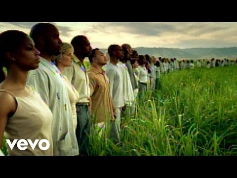 Download Michael Jackson - Cry (Official Video) Mp4 HD Video and MP3