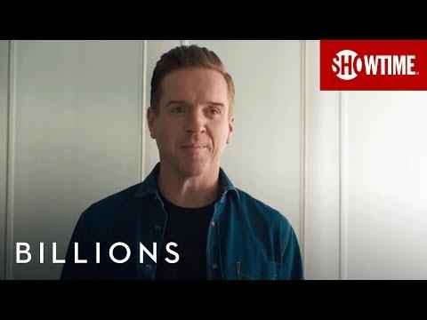Billions Season 3 Teaser 'Loyalty'