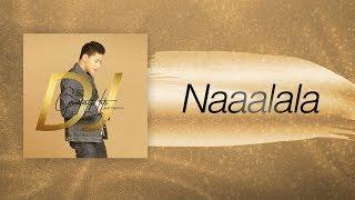 Daniel Padilla - Naaalala (Audio)