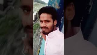 preview picture of video 'Guwahati to Ara 06/03/2018'