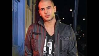 Addicted-Danny Fernandes