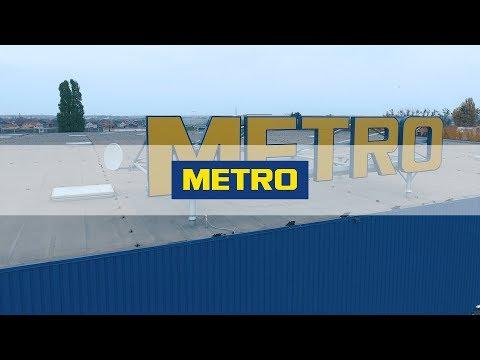 BATTLE CHEF 2.0 in METRObg-1
