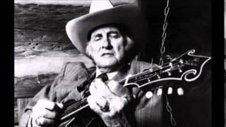 Bill Monroe & The Bluegrass Boys - Drink Up and Go Home