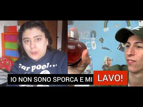 Sex and the City Stagione 1 download gratuito