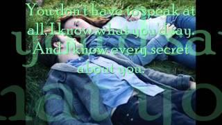I believe my heart Duncan James and Keedie 0001