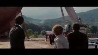 Film Nabi Nuh - Banjir Terbesar Dimuka Bumi