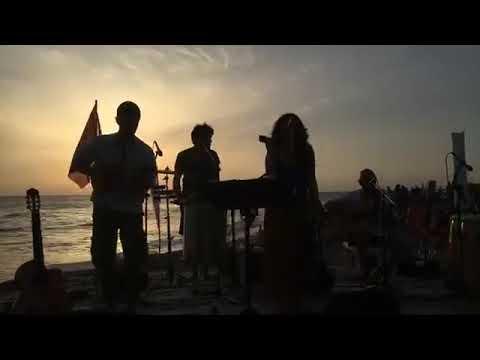 Brazil Mood Trio samba, bossa nova, forrò. Roma Musiqua