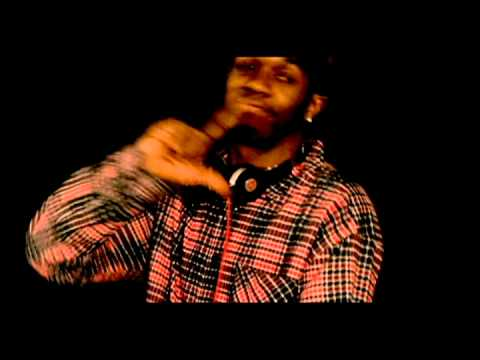 Bugsey Lee - House Party freestyle