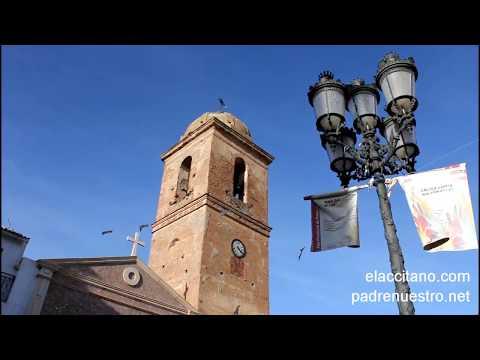 Ferreira (Granada) - Comarca de Guadix