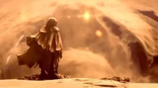 Avenged Sevenfold - Sidewinder (music video)