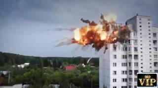 Самое мощное и секретное оружие Украинской армии!