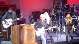 Tom Petty And The Heartbreakers - Forgotten Man (Hollywood Bowl, Los Angeles CA 9/21/17)