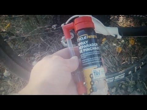 El adelgazamiento con la sal amarga