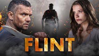 VLINT | Nuwe aksiefilms - Laaste aksiefilms in volledige film