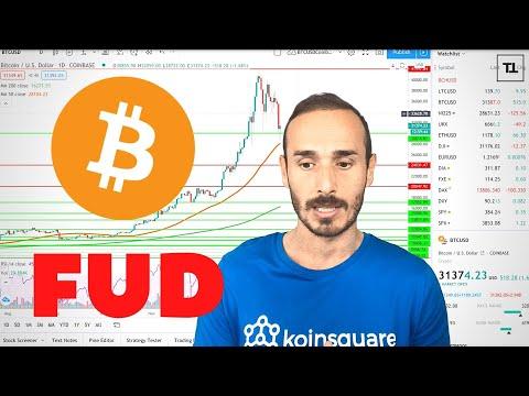 Cum să faci un milion pe bitcoin