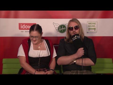 Partnervermittlung polnische frauen de galerie