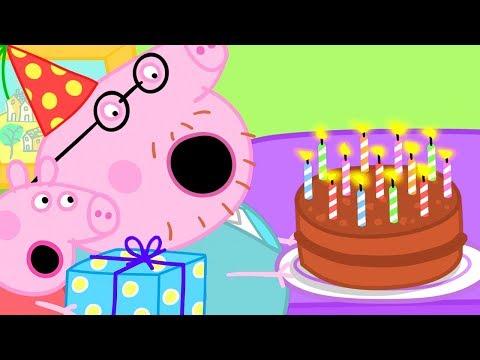 ペッパピッグ   Peppa Pig Japanese   バレエのレッスン   子供向けアニメ