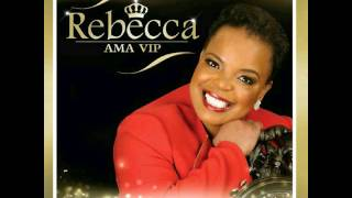 Rebecca Malope-Thank you Lord