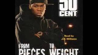 Gun Runners - 50 Cent