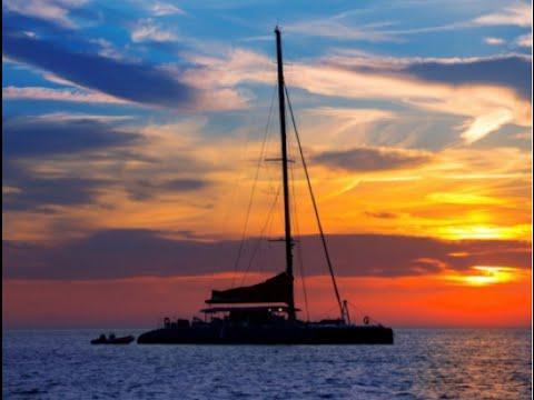 Riviera Maya Tours & Excursions – Catamaran Isla Mujeres
