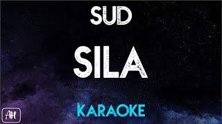 Sud - Sila (Karaoke)