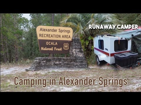 mp4 Recreation Camping, download Recreation Camping video klip Recreation Camping