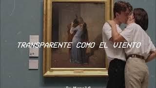 Charlie Rodd; Soñar Contigo  Lyrics