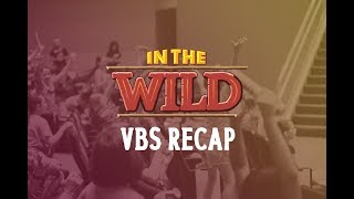 vbs 2019 songs in the wild - TH-Clip
