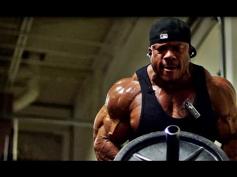 Download BODYBUILDING MOTIVATION - Be Amazing HD Mp4 3GP Video and MP3