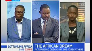 Bottomline Africa: The African Dream