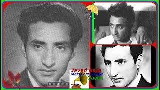 *.G M DURRANI-Film-SASSI PUNNU-(1946)~Arman Bhi To