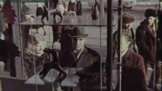 Тайны советского дефицита: Фильм третий